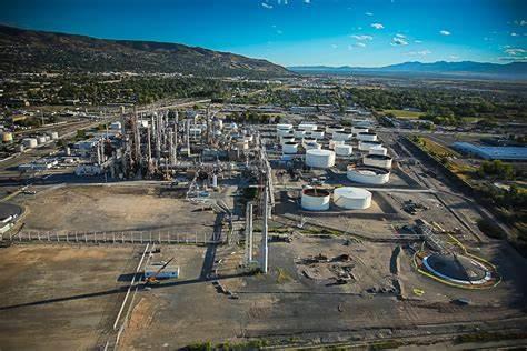 Bozza automatica - Pipeline News -  -  163