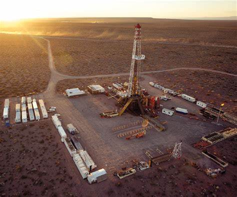 Bozza automatica - Pipeline News -  -  164