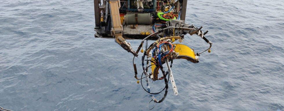 Bozza automatica - Pipeline News -  -  166