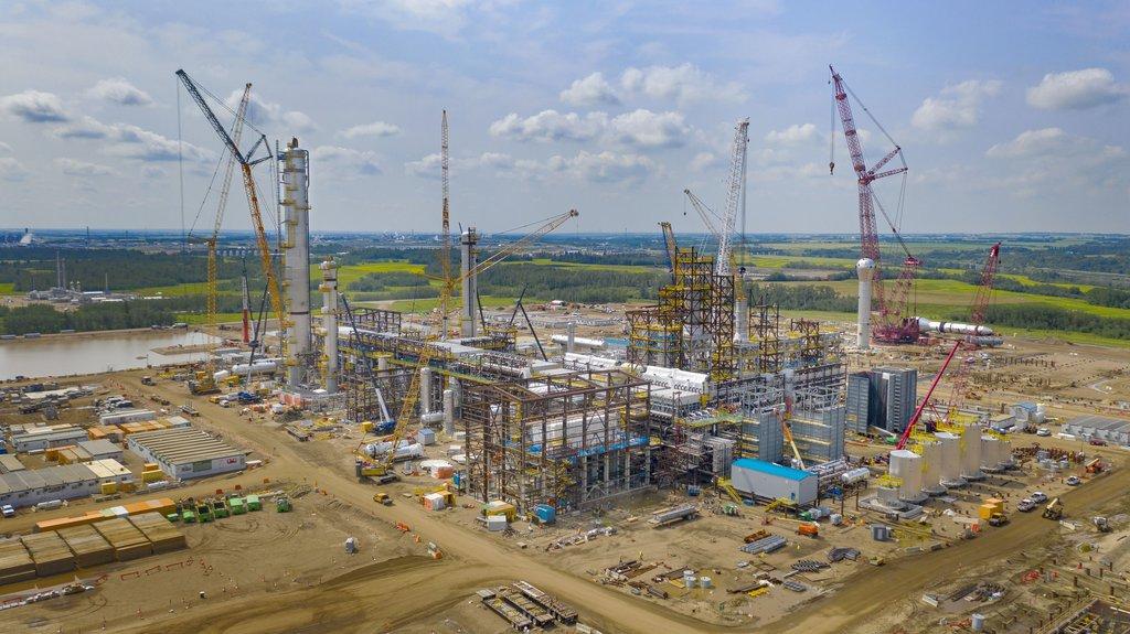 Bozza automatica - Pipeline News -  -  167