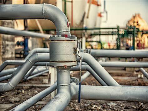 Bozza automatica - Pipeline News -  -  169