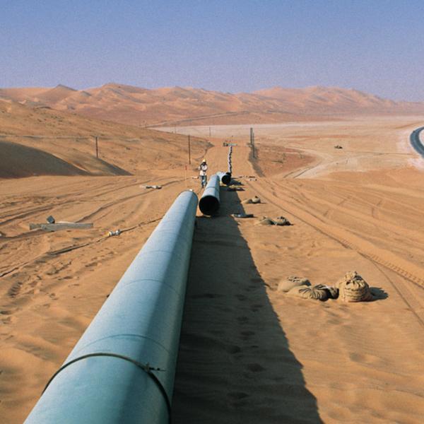 Bozza automatica - Pipeline News -  -  171