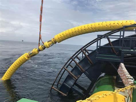 Bozza automatica - Pipeline News -  -  172