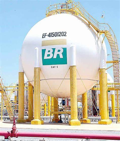 Bozza automatica - Pipeline News -  -  173