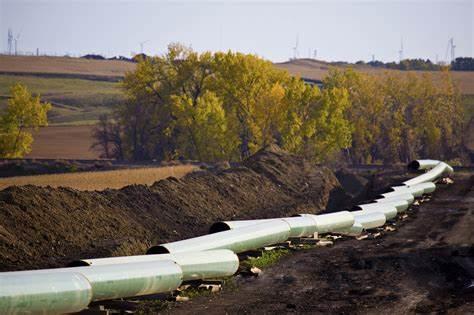Bozza automatica - Pipeline News -  -  175