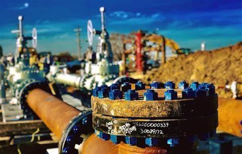 Bozza automatica - Pipeline News -  -  177