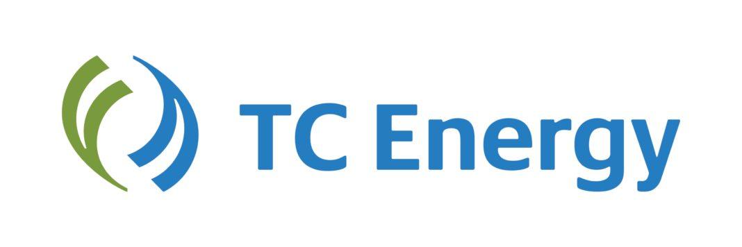 L'utile netto di TC Energy nel secondo trimestre scende del 24% - Pipeline News -  - News