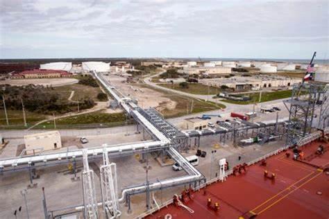 Bozza automatica - Pipeline News -  -  179