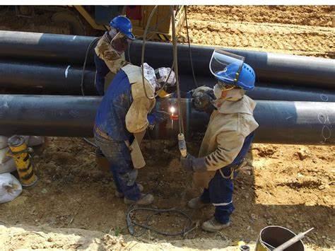 Bozza automatica - Pipeline News -  -  180