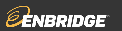 Enbridge annuncia accordi con Vanguard e Shell per ridurre le emissioni di carbonio - Pipeline News -  - News
