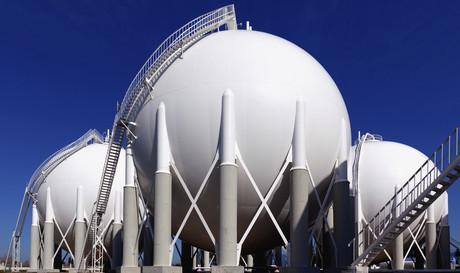 La tecnologia Celeros Flow offre maggior protezione negli oleodotti - Pipeline News -  - News
