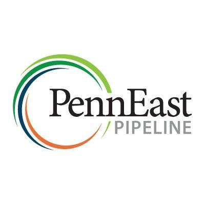 PennEast ferma il progetto del gasdotto Pennsylvania-New Jersey - Pipeline News -  - News 1