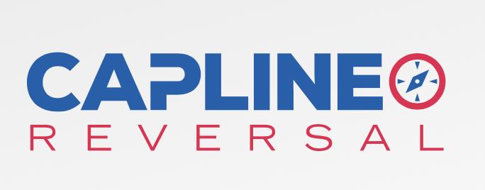 Stati Uniti. La costruzione dell'oleodotto Reversal Capline si trova nella fase finale - Pipeline News -  - News