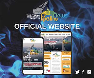 Annuncio creato il 11/10/2021 16:04 - Pipeline News -  -
